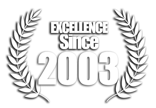 Gutter Guard Installation Excellence since 1985 - Gutter Cap Birmingham