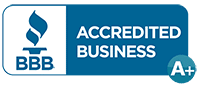 bbb_accredited_business_a-Gutter-Cap-Birmingham